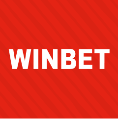 WINBET : Най-добрият Кеш Аут Screenshot